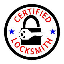 Certified Local Locksmith
