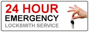 Emergency Locksmith West Hills