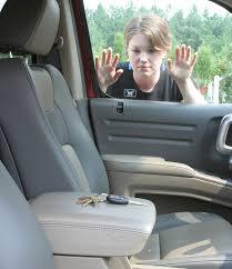 Car Lockout West Hills
